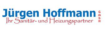 Jürgen Hoffmann GmbH